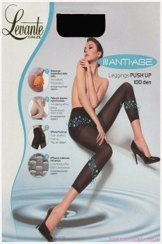 LEVANTE ANTI-AGE 100 leggings