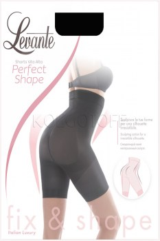 LEVANTE Perfect Shape