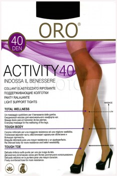 ORO Activity 40 XL