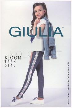 GIULIA BLOOM TEEN GIRL model 2