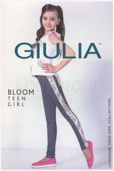 GIULIA BLOOM TEEN GIRL model 3
