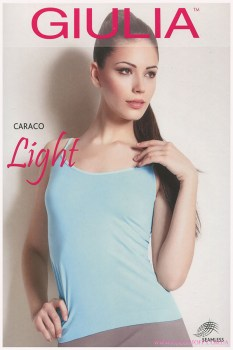 GIULIA CARACO LIGHT