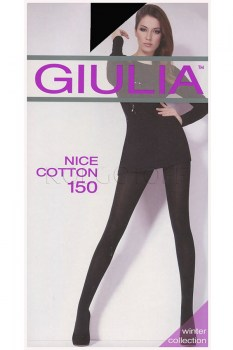 GIULIA Nice Cotton 150