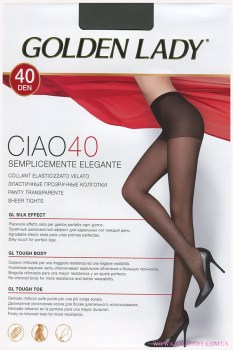 golden-lady-ciao-40