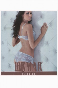 LORMAR DELUXE SHORTS