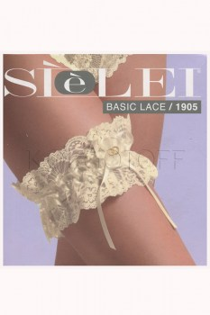 SIELEI Basic Lace 1905